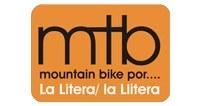 MountainBike por la Litera