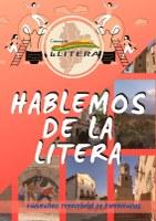 Encuentro territorial de Experiencias en la Comarca de la Litera/la Llitera