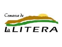 LA COMARCA DE LA LITERA/ LLITERA, REABRE EL PUNTO LIMPIO A AYUNTAMIENTOS Y PROGRESIVAMENTE A LOS USUARIOS