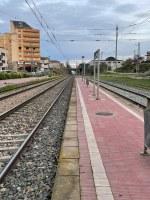 La Comarca la Litera / Llitera, se opone a perder servicios ferroviarios que afectan a la Comarca