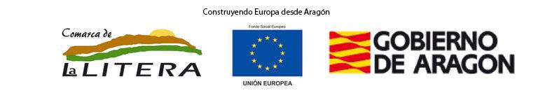 logo inmigracion2019